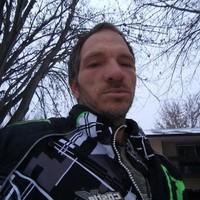Hhawks's photo