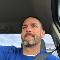 jonnie's photo