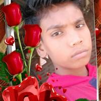 md mohan ansari's photo