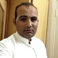 abrar00090009's photo