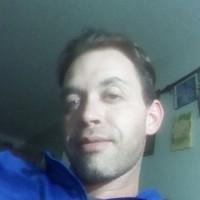 Dustinw's photo