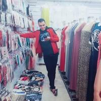 Adlan real's photo