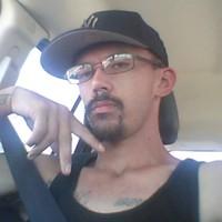 psychoboy916's photo