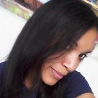Labellecreole's photo