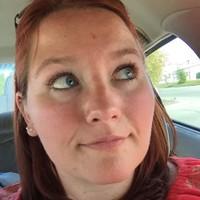 Velmagirl36's photo