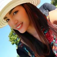 Sugarlip331313's photo
