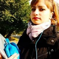 Bethannahvzfv's photo