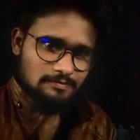 natpur gratis dating sites eksempel god online dating profil