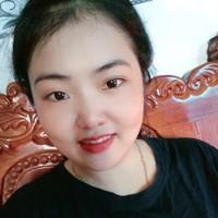 kiều my's photo