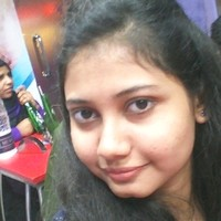 bira's photo