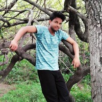 Vikash Verma's photo