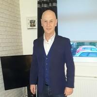 William 's photo