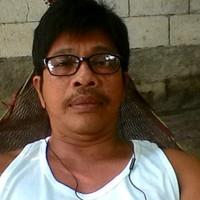 Bernardo Beltran's photo