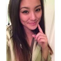 Kendall_o1o's photo