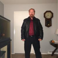 JeffreyCooper1's photo