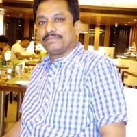siddhusaha's photo