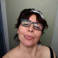Nereida's photo