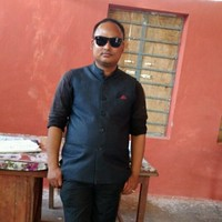 jannatpawan's photo