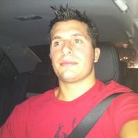 stefan411's photo