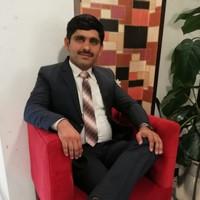 Muhammad Mohsin Ch's photo