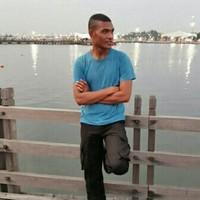 jhacksen's photo