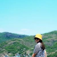 Su 's photo