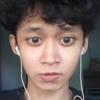 ilyaskwon's photo