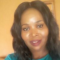 khomotso's photo