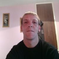 Antony's photo