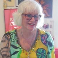Cathy009's photo