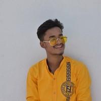 Zain 's photo