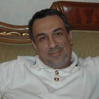 Victorjames's photo