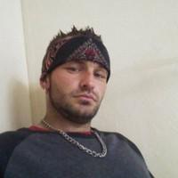 Dallan5314's photo