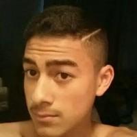 Fernando's photo