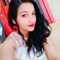Online Dating Amravati
