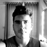 Alek's photo