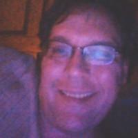 uncut9261's photo
