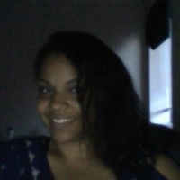 MamiDaniela's photo