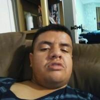 Xavier's photo