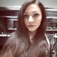 Alina's photo