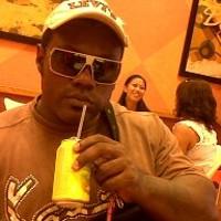 Delroyxo's photo
