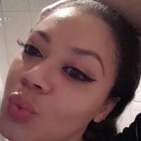 Marinda's photo