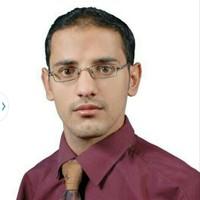 amjad900777's photo