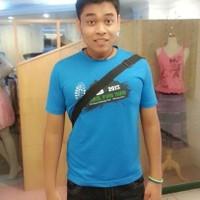 KarloX9's photo