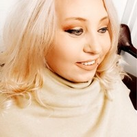 Melinda 's photo