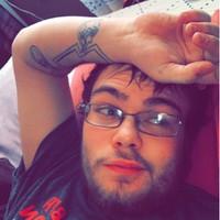 Tyler69420's photo