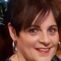 Geraldine's photo