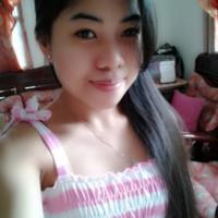 ACG227's photo