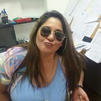 carolis's photo