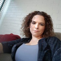 Paulinapenny's photo